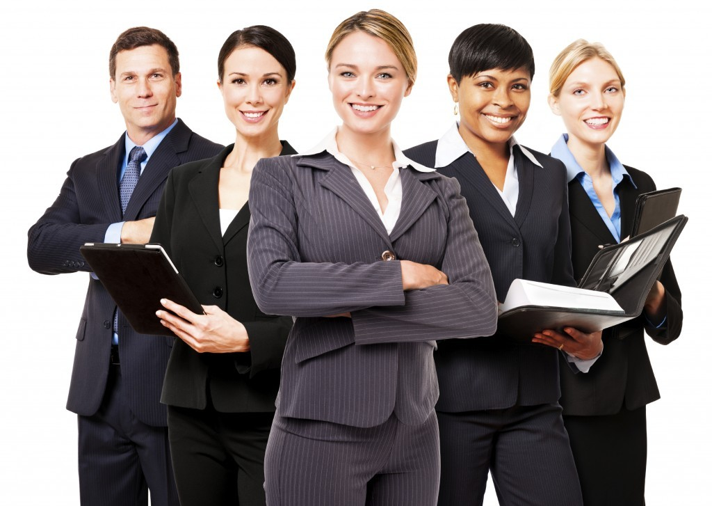 5 Differences Between Agents and Managers